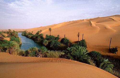 صور خلابة من صحراء الجزائر 00168.jpg